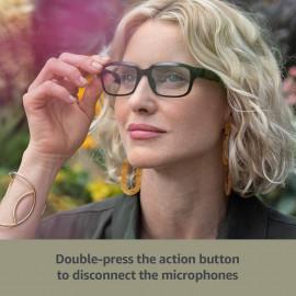 Echo Frames Smart glasses
