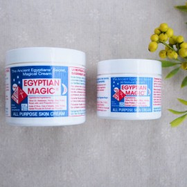 Egyptian Magic Natural Skin Cream