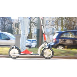 ELECTRICMOOD Urban E-Scooter