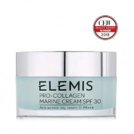 ELEMIS - Pro-Collagen Marine Cream SPF 30