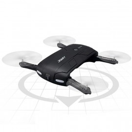 Elfie Foldable Pocket Selfie Drone