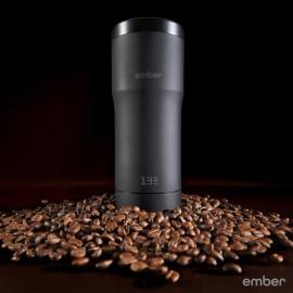 Ember - Temperature Adjustable Mug