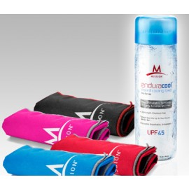 ENDURA COOLING TOWEL