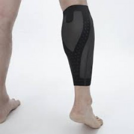 Enerskin Compression Sleeves