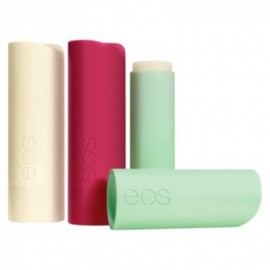eOS - Smooth Stick Lip Balm