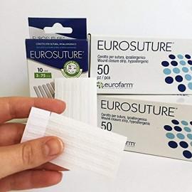 eurofarm Eurosuture Skin Closure