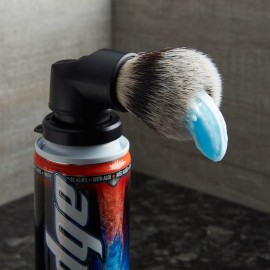 Evolution Brush - Shave Brush