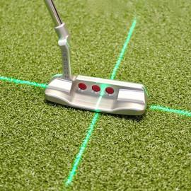 EyeLine Golf Groove Putting Laser