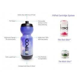 FitPod - Healthy Hydration