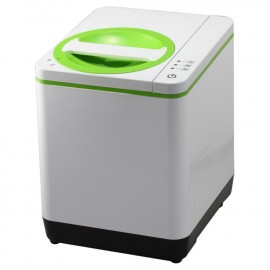 Food Cycler - Indoor Composter