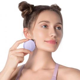 FOREO BEAR Microcurrent Facial Toning Device