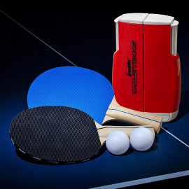 Franklin Sports Table Tennis to-Go