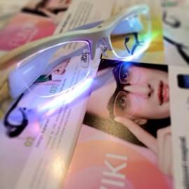 FUNIKI Glasses