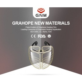 G-Mask Graphene Face Care Mask