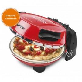 G3 Ferrari - Delizia Pizza Oven