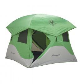 Gazelle Camping Hub Tent