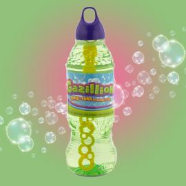 Gazillion Sky Bubbles - flying bubble maker