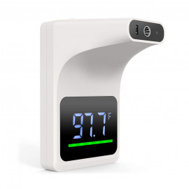 GEKKA Infrared Forehead Thermometer
