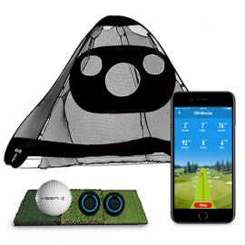 GEN i2 - Golf Simulator