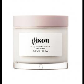 Gisou Honey Infused Hair Mask