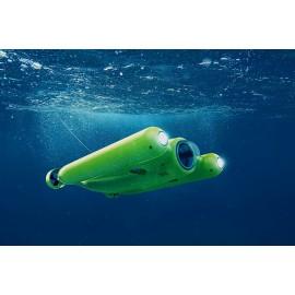 Gladius - Ultra Underwater Drone