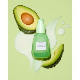 Glow Recipe Avocado Ceramide Redness Relief Serum
