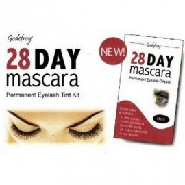 Godefroy 28 Day Mascara