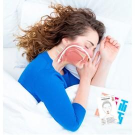 GODSUMM - Snoring and Dental Care