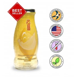 Golden Nest - Birds Nest Drink - Original