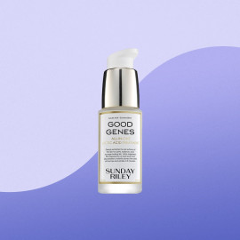 Good Genes All-In-One Lactic Acid Treatment