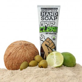 Grip Clean - Heavy Duty Hand Cleaner