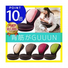 GUUUN beautiful posture chair