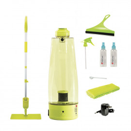 H20 e3 Activator Natural Cleaning System
