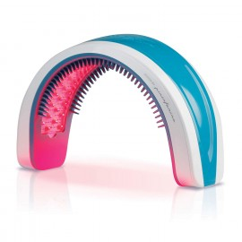 HairMax LaserBand