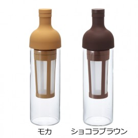Hario - Filter in coffee bottle