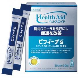 Health Aid - Bifina S