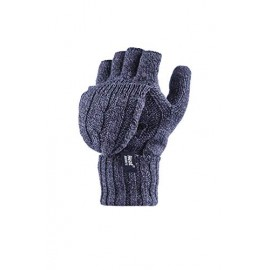 Heat Holders - Ladies Converter Gloves