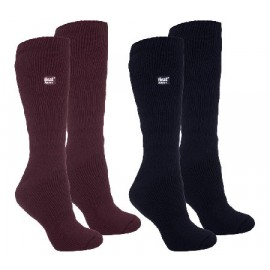 Heat Holders® Long Socks