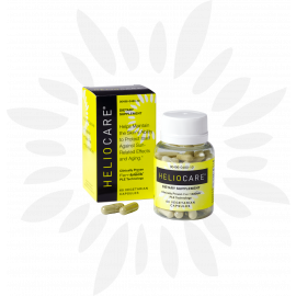 Heliocare Antioxidant Supplement
