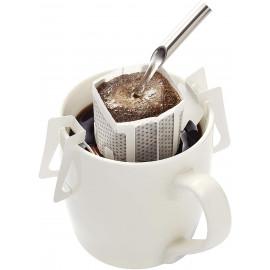 Hills Single Origin Selection Coffee