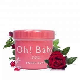 House of Rose - Body Smoother