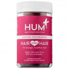 HUM Hair Sweet Hair