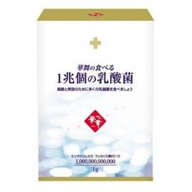 Humai - lactic acid Yogurt stick