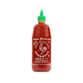 Huy Fong Hot Chili Sauce Sriracha