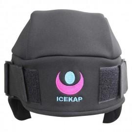 ICEKAP Delux 2.0 - Compress Cap Headaches migraines