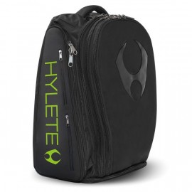 icon - 6 in 1 backpack
