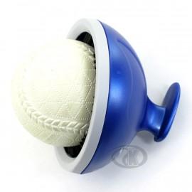 Ikemoto Baseball Ball Brush Cleaner