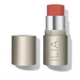 ILIA - Organic Multi-Stick
