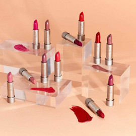 Ilia Beauty - Colour Block Lipstick