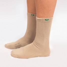 Insect Field Crew Socks